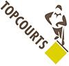 Topcourts